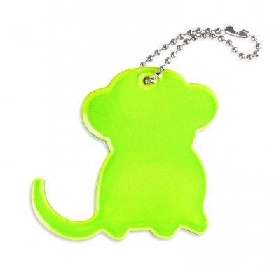 małpa zielona 2