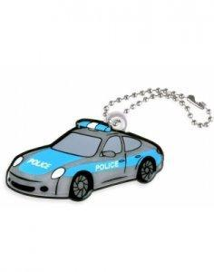 zawieszka miekka samochod policyjny zaw42