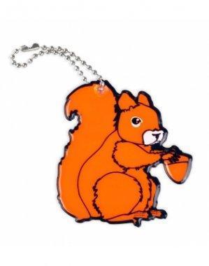 zawieszka miekka wiewiorka zaw47