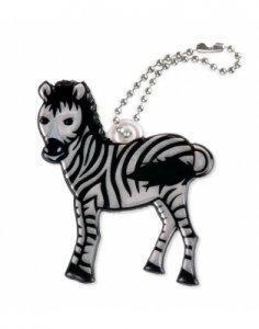 zawieszka miekka zebra zaw25