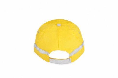 czapka odblaskowa dla doroslych.1