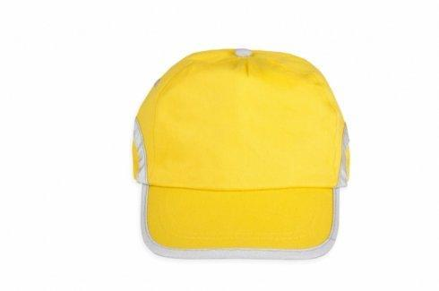 czapka odblaskowa dla doroslych.2
