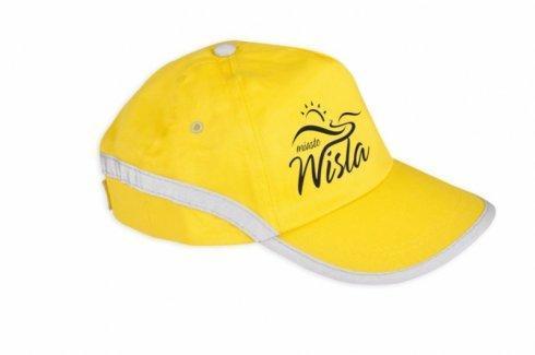 czapka odblaskowa dla doroslych.3