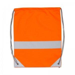 worek pomaranczowy
